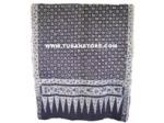 Batik Gedog Tenun Rengganis