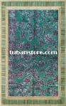 Singo Barong Dasar Hijau ( W ) Rp. 130rb