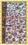 Singo Barong Putih-Kuning ( W ) Rp. 130rb