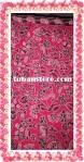 Singo Barong Pink - Rp. 170rb